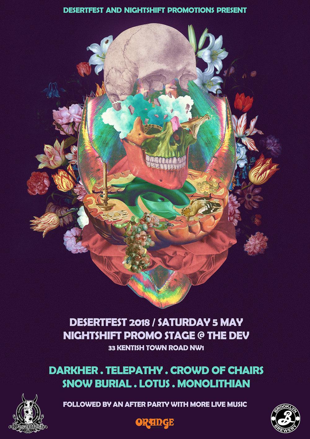 Nightshift Desertfest 2018_LOW RES (1).jpg
