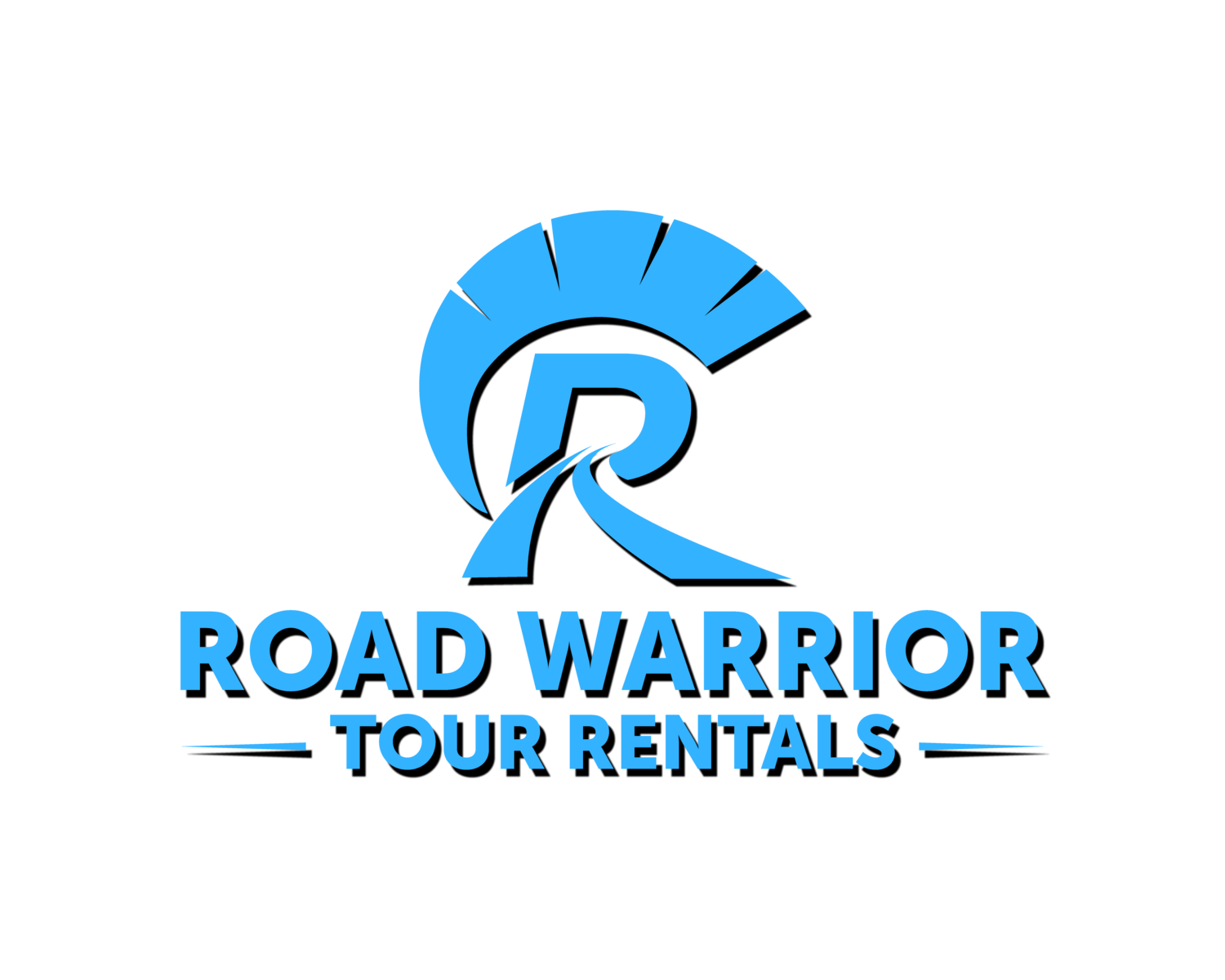 Road Warrior Tour Rentals