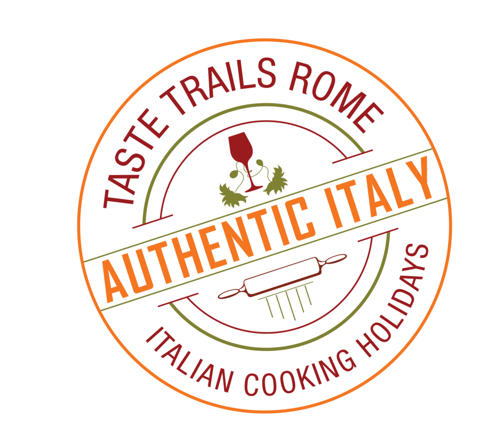 www.tastetrailsrome.com - cooking holiday for singles ,