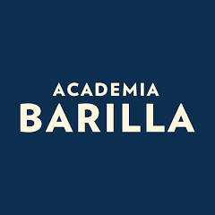 Academia+barilla_tastetrailsrome.com_cooking _classes.png