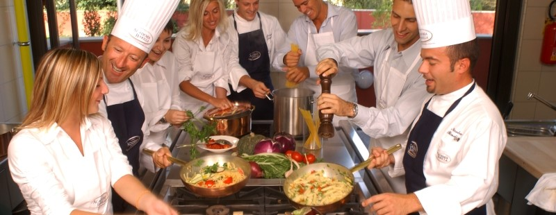 academia_barilla_cookery_classes_tastetrailsrome.com.jpg