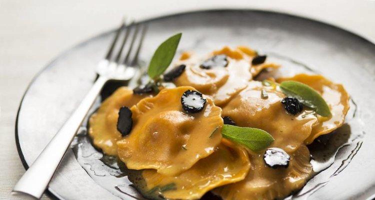 Ravioli+di+Zucca+|++www.tastetrailsrome.com+|+Cookery+holiday.jpeg