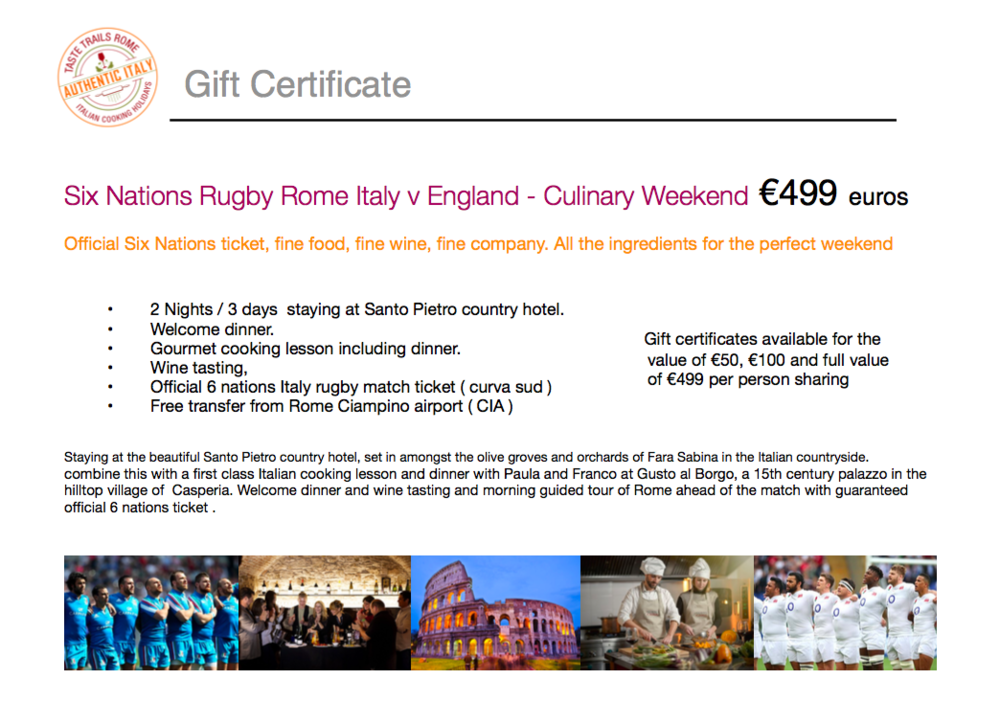 6-nations-gift-cert-v2.png