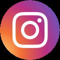Borlottie Instagram