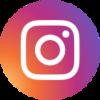 Burritos & Blues Instagram
