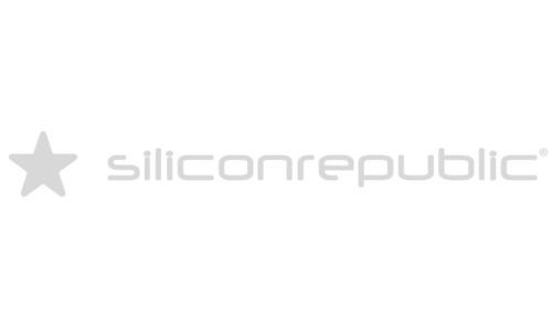 siliconreplublic.png