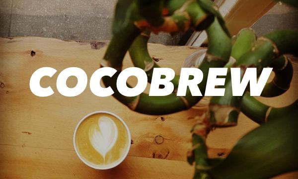 COCOBREW.jpg