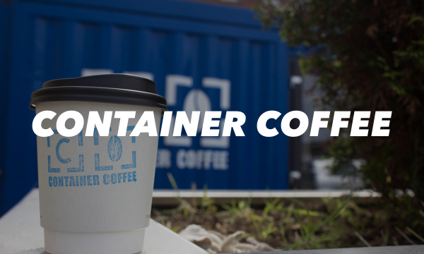 CONTAINERCOFFEE.jpg