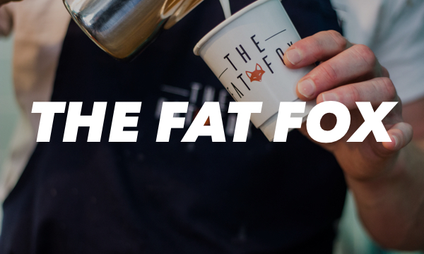 THEFATFOX.jpg