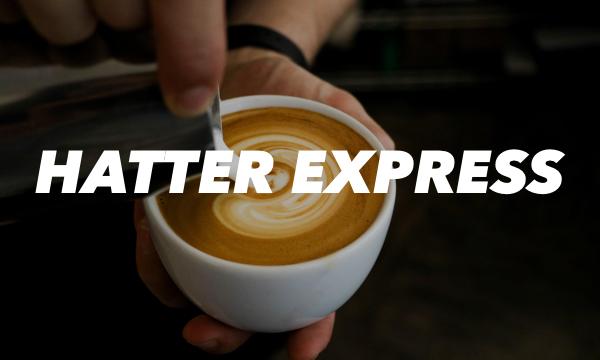 HATTEREX.jpg