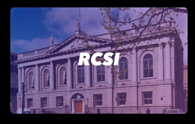 RCSI.png
