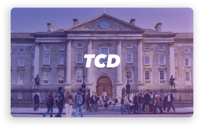 TCD.png