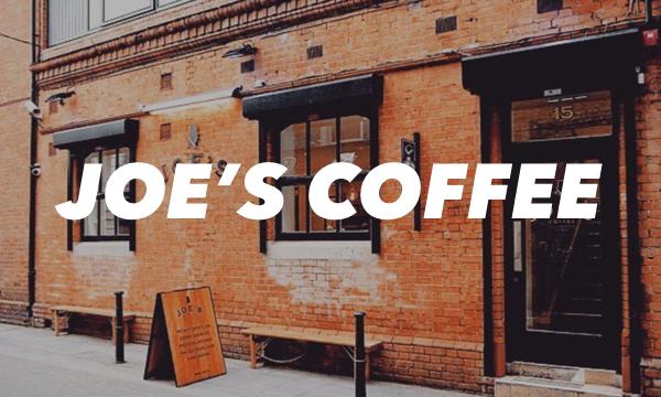 Joe's Coffee.png
