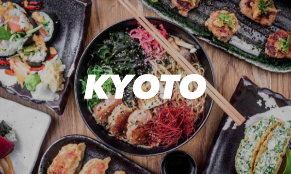Kyoto.png