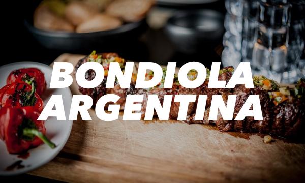 Bondiola.jpg