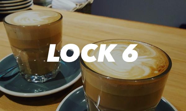 Lock6.jpg