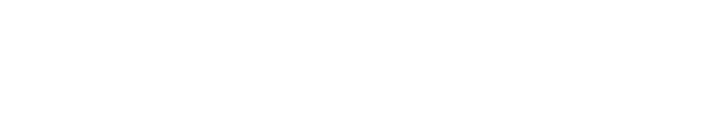 Bamboo Logo White.png