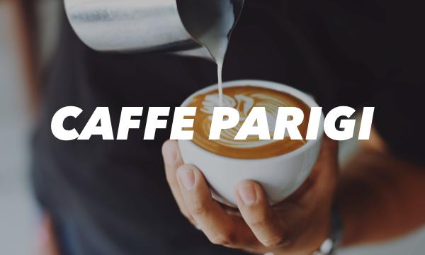 CAFFEPARIGI.png