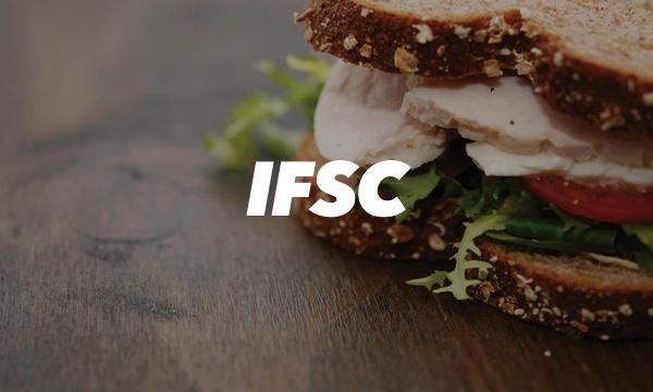 IFSC One.jpg