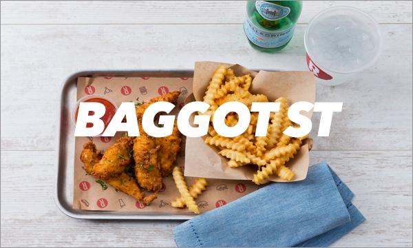 Rockets Baggot.jpg