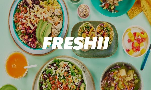 Freshii Banner.jpg