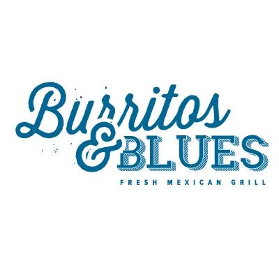 Burritos & Blues.jpg