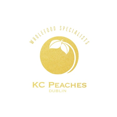 KC Peaches.jpg