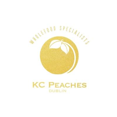 KC Peaches.jpg