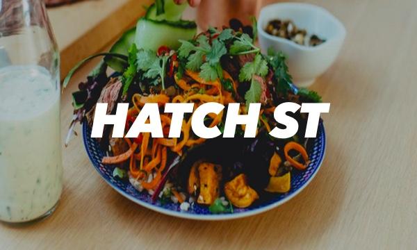 Cocu Hatch.jpg