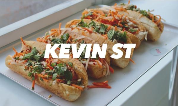 Pang Kevin St.jpg