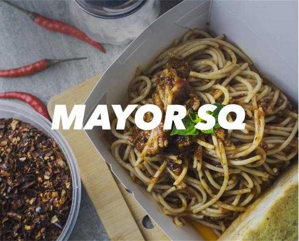 KYOTO Mayor Sq.jpg