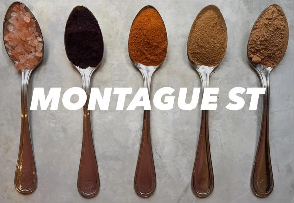 Joes Montague .jpg