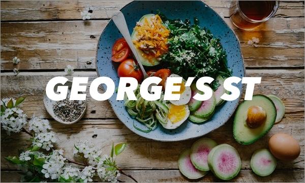 TGFS Georges st.jpg