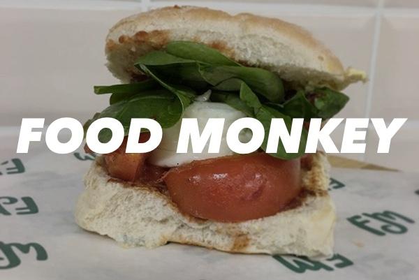 Food Monk Partner.jpg