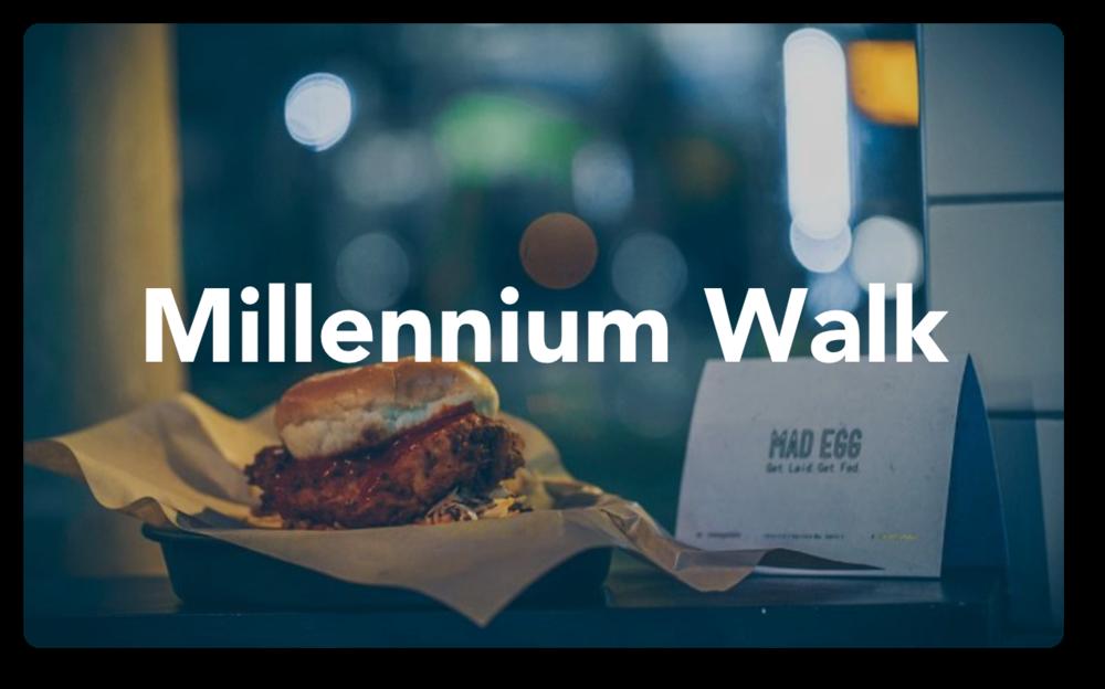 MilleniumWalk.png