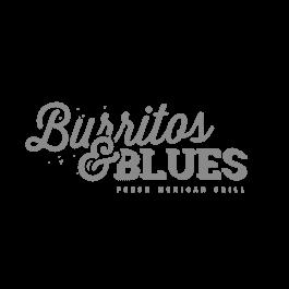 BurritosBlues.png