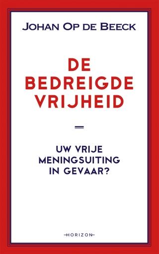 de informatie maatschappij essay Nle (voorheen: de nederlandse energie maatschappij) is de grootste onafhankelijke energieleverancier van nederland en sinds 2016 de meest enthousiaste uitdag.