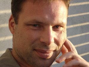 De Verlichting als kraamkamer - Jabik Veenbaas — Liberales