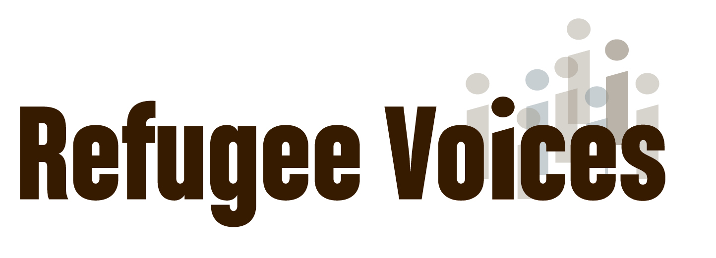 Refugee Voices