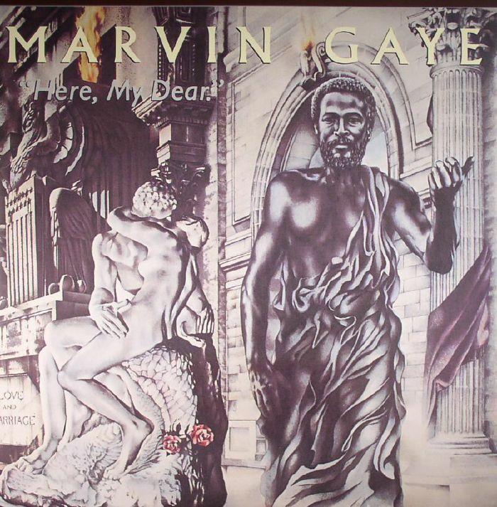 Classic Album Sundays - September 15th