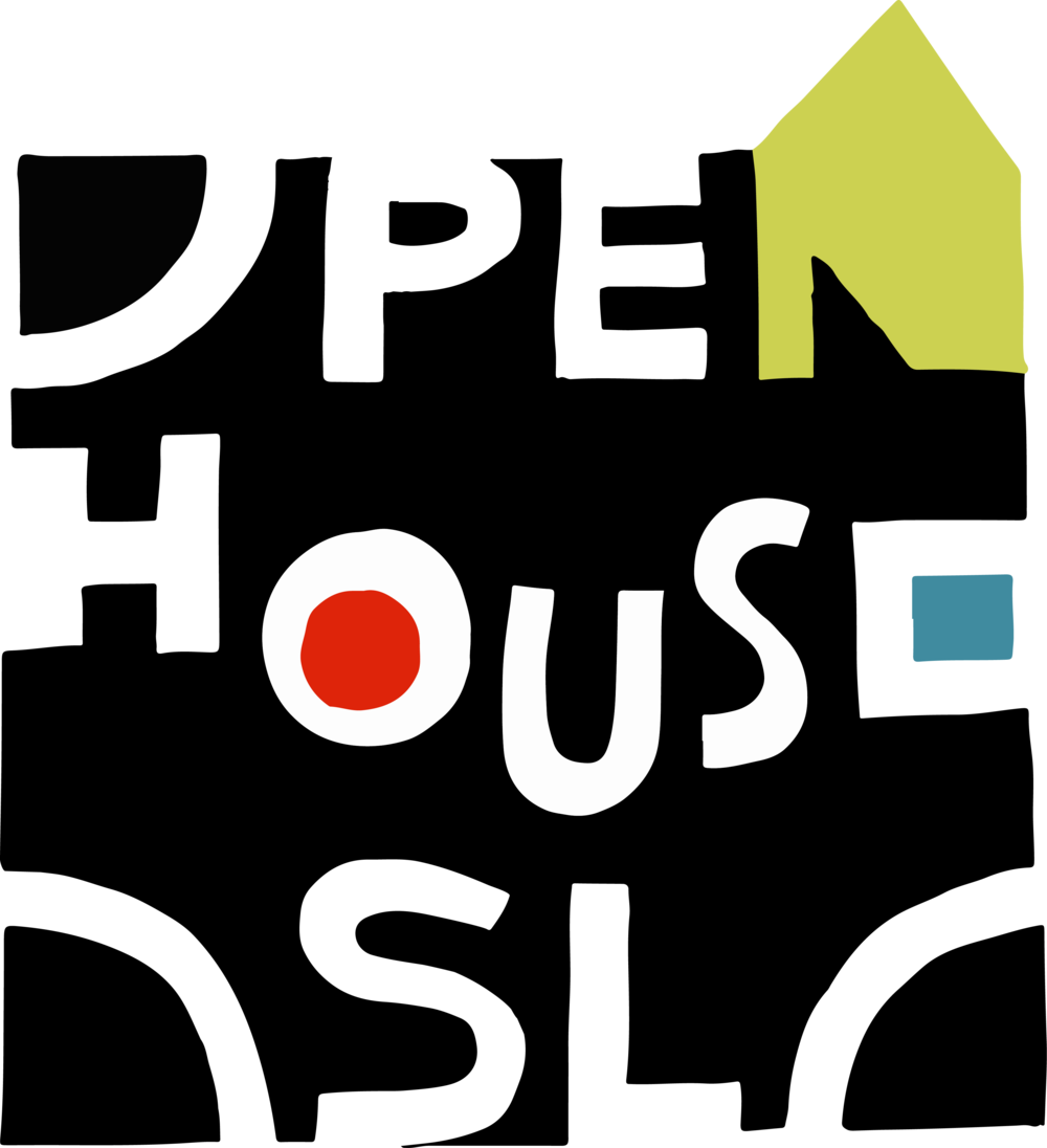 Oslo Open House - September 23rd - September 24th@All over Oslo
