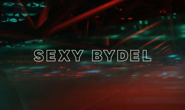 Sexy Boyfriends: Sexy Bydel - September 29th - 8.30 pm@Salt, Langhuset/Outside