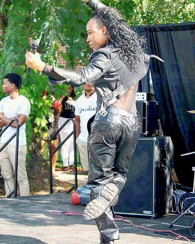Ja'Pan Nation Taste Of Soul Festival.jpg
