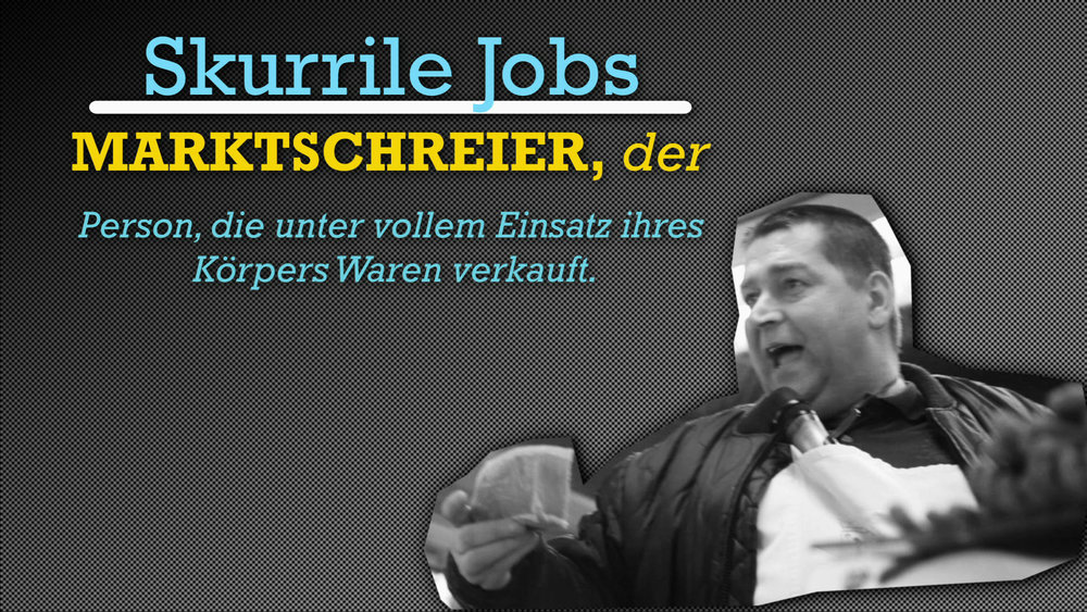 Skurrile-Berufe_KEYVISUAL.jpg