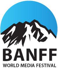 BANFF   Projekt: Wer rettet Dina Foxx?  Kategorie: Interaktive Formate Kunde: ZDF Jahr: 2012