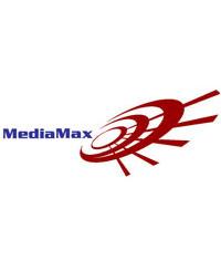 Mediamax Medienpreis   Project: DU HAST DIE MACHT  Client: Robert Bosch Stiftung  Year:2012