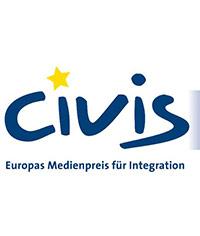 CIVIS Online Medienpreis   Projekt: RAPutation  Kategorie:Integration und kulturelle Vielfalt Kunde: Robert Bosch Stiftung   Jahr:2013