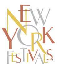 New York Festivals 2016 Bronze World Medal Projekt: Dina Foxx - Tödlicher Kontakt Kategorie: Online Entertainment Program Kunde: ZDF Jahr: 2016