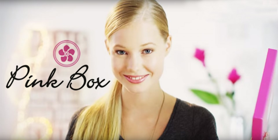 PINK-BOX-960x480.jpg
