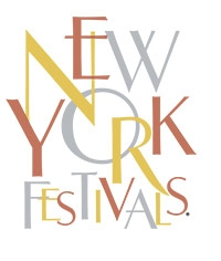 New York Festivals 2014     Gold World Medal   Project:  Ewig Mein  Category: Online Entertainment Client: Droemer Knaur Year: 2014